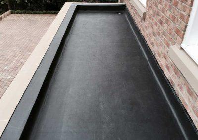 epdm+flat+roof
