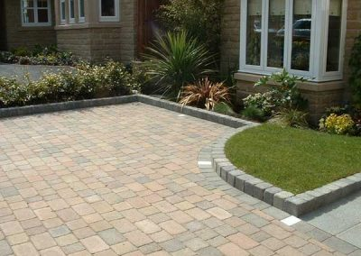 block-paved-patio
