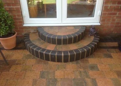 patio-and-step