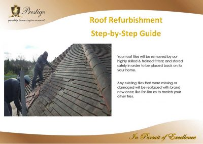 ROOF-REFURB-STEP-2