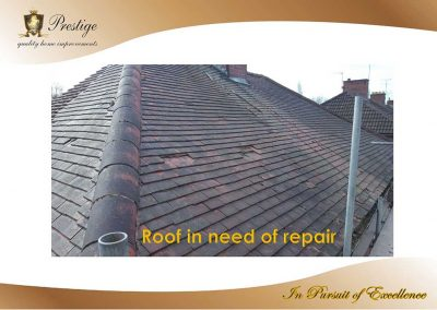 ROOF-REPAIR-PIC