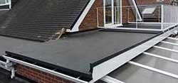 firestone-rubber-roofing-pm