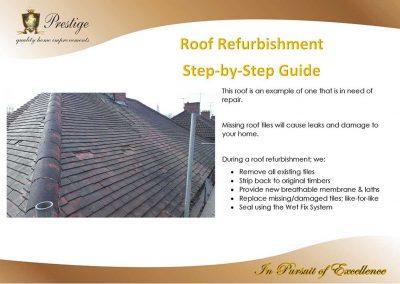ROOF-REFURB-STEP-1