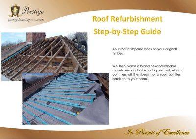 ROOF-REFURB-STEP-3