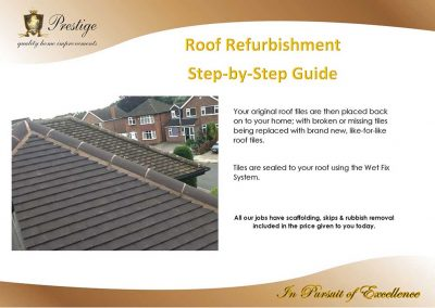 ROOF-REFURB-STEP-4