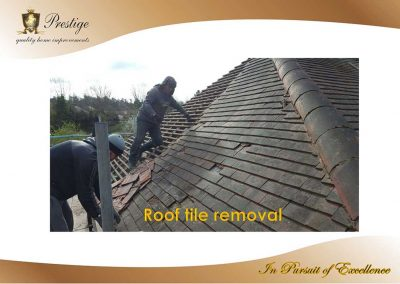 ROOF-TILE-REMOVAL-PIC