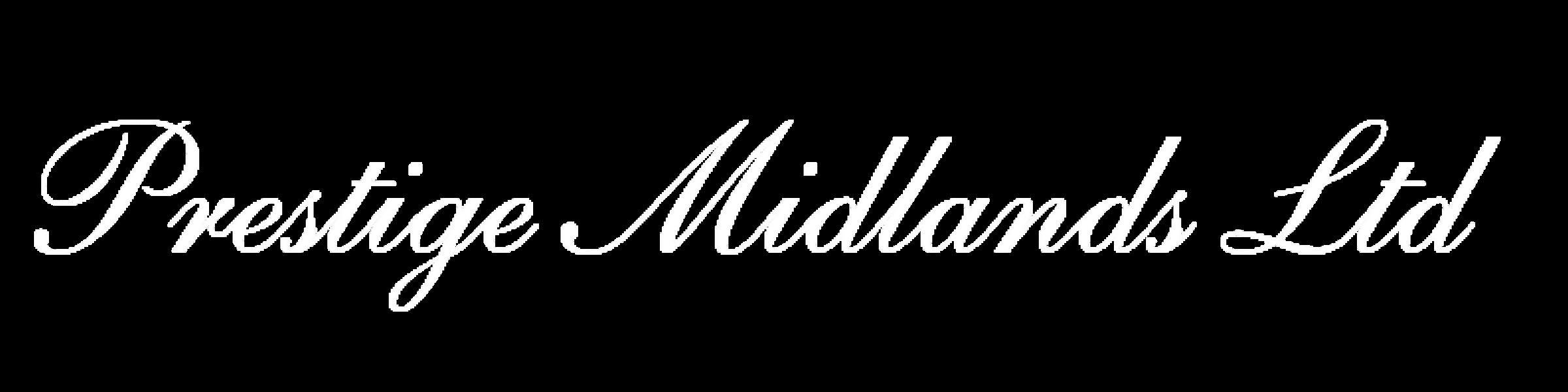 Prestige Midlands LTD