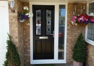 Affordable-Windows-Doors-Hemel-Hempstead